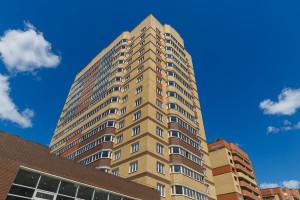 Теперь квартиру в «Кувшинке» можно купить по ипотечной ставке 7,1%