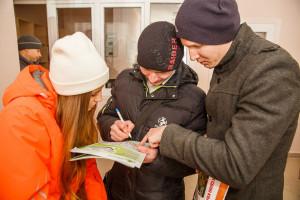 1 апреля 2017 ПАО Сбербанк провел ипотечный тур в
