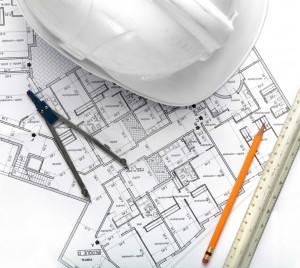 Утвержден проект планировки территории микрорайона «Кувшинка».