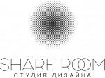 Студия дизайна Shareroom