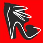 Бутик итальянской обуви и аксессуаров «Бон Марше»