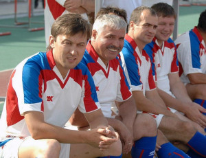 СК «Лидер» выступит генеральным партнером легкоатлетической эстафеты  газеты «Советская Чувашия».