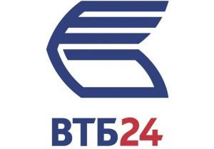 ВТБ 24 (ПАО): ставка по ипотеке от 11,5%!